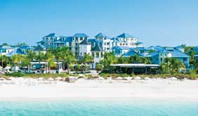 Beaches® Turks & Caicos Resort Villages and Spa
