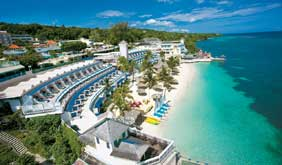 Beaches® Ocho Rios Resort & Golf Club