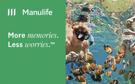 Manulife Insurance